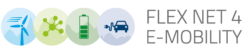 Logo_FlexNet4E-mobility_final-v2