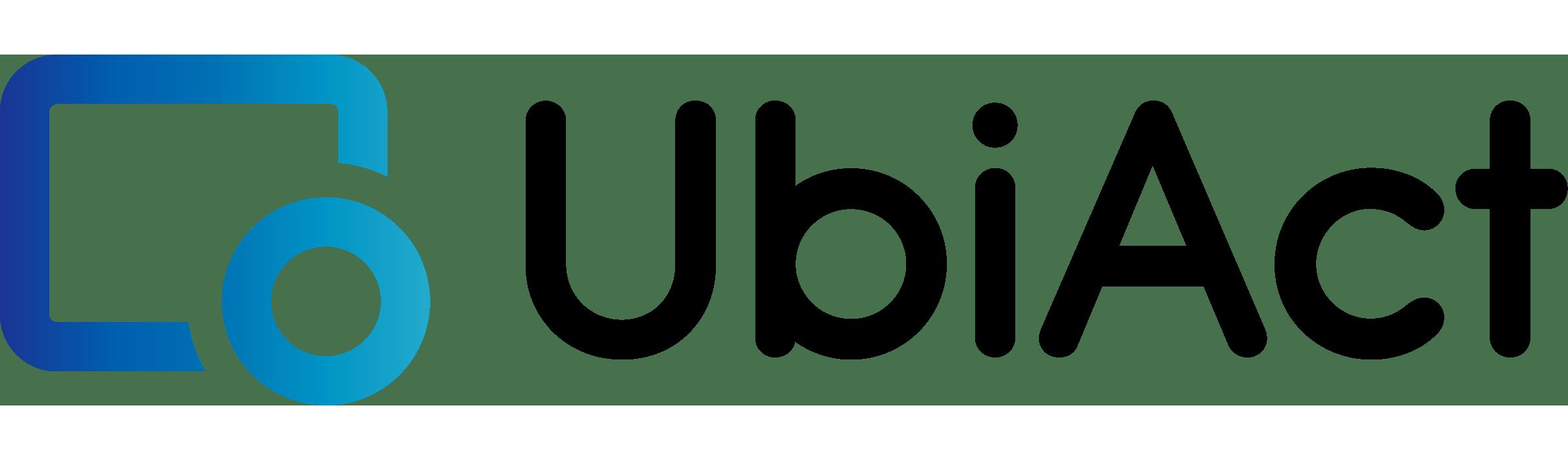ubiact-logo