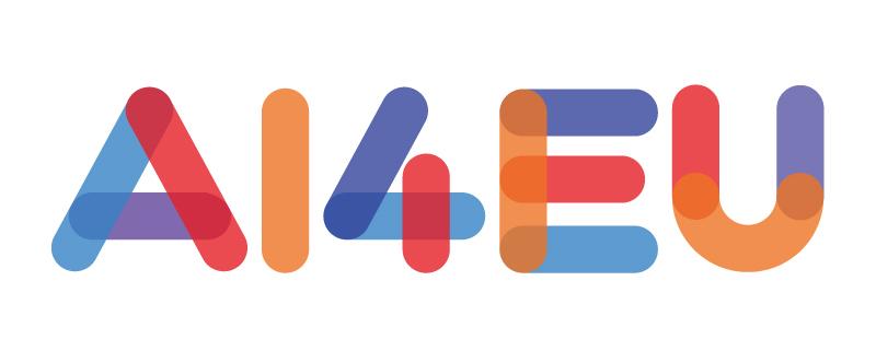 ai4eu-logo_NOTAGLINE