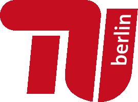 TU Logo rot