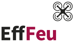 efffeu