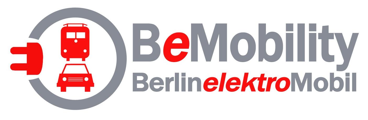 BeMob-1