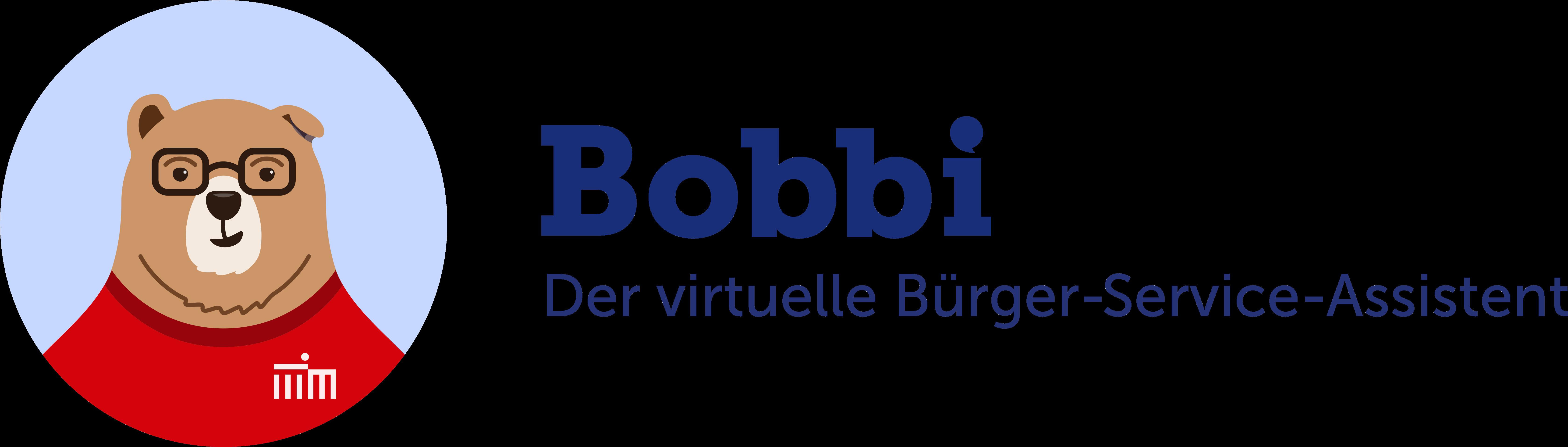 Bobbi_logo_quer