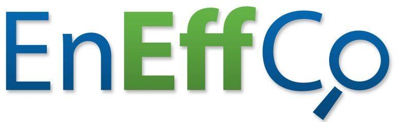 EnEffCo_RGB-HQ-Web-e1483697890695-768x238