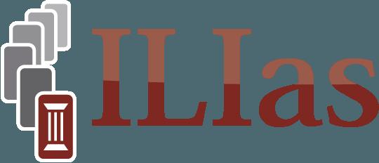 IlIas_logo