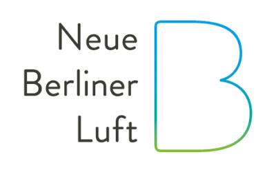 Logo_NeueBerlinerLuft_rgb_300