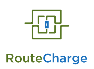 routecharge