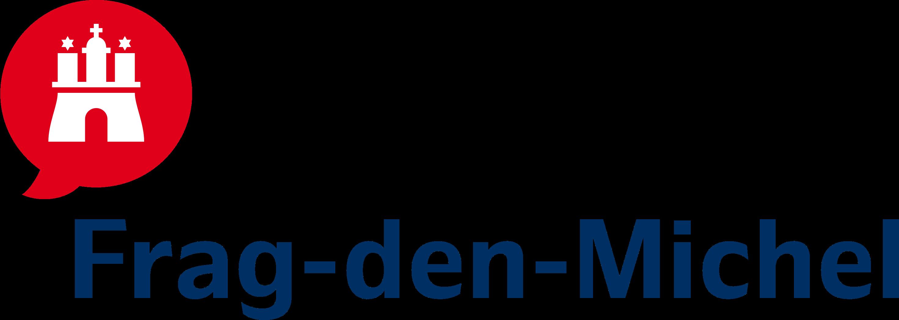 frag-den-michel-logo