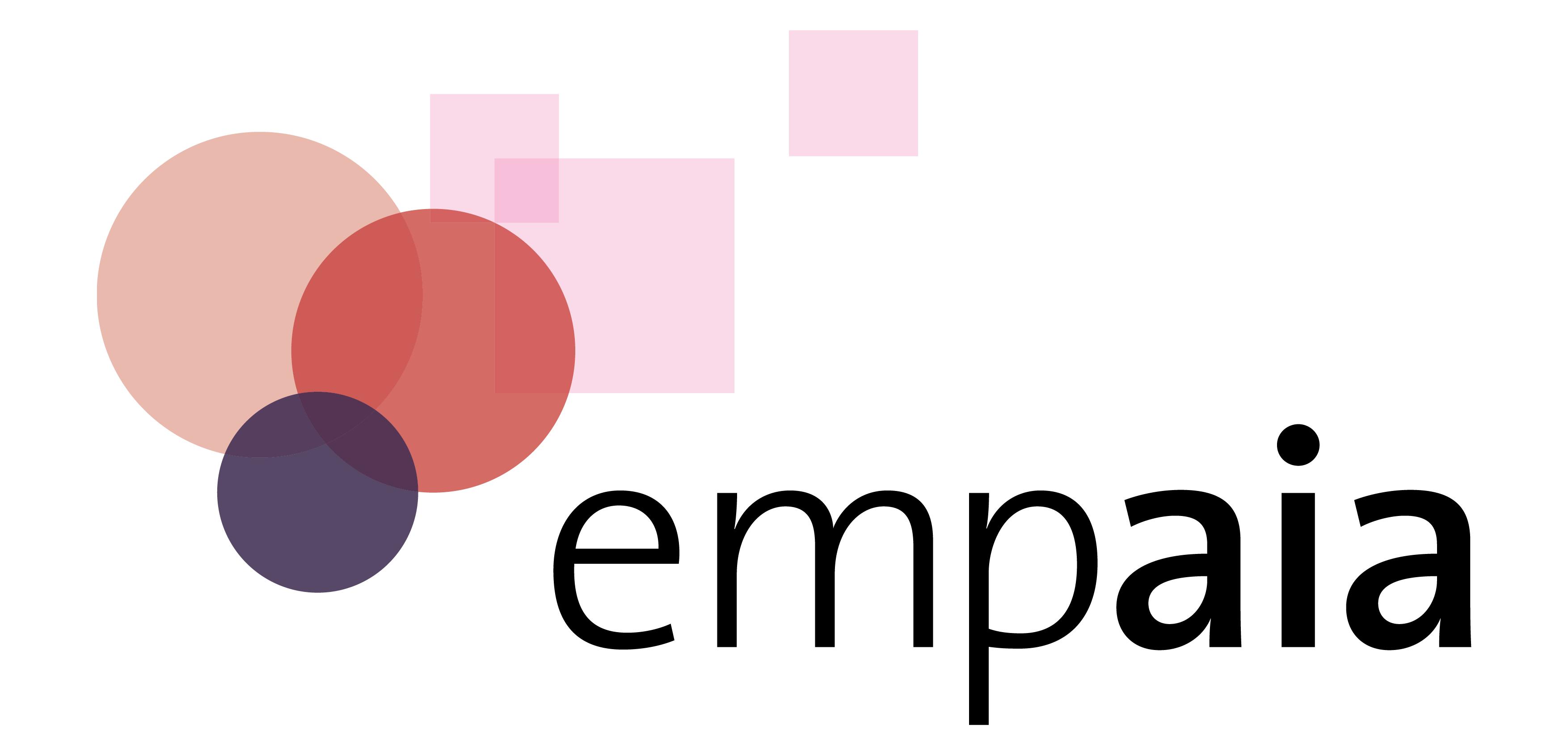empaia_logo_3508-2480-max