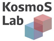 csm_KosmoS_Lab_05fe70d881