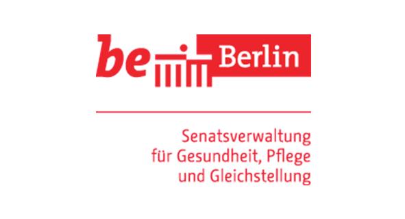 Foerderer_senGPG_logo
