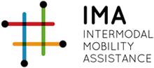 IMA_logo_farbe_lang_klein_200x97px