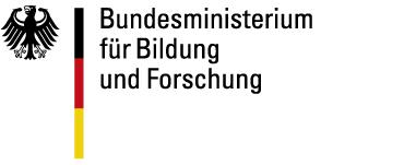BMBF_Logo_de