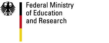 BMBF_Logo_eng