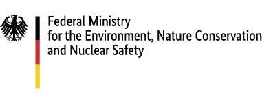 BMU_Logo_eng