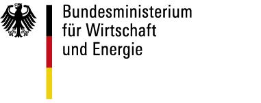 BMWi_Logo_de