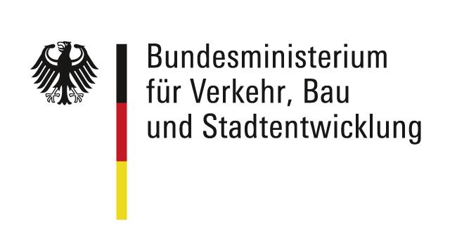 Logo-BMVBS