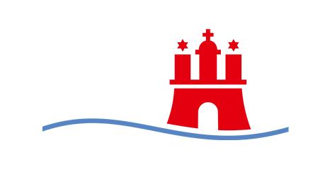 _Partner_hamburg_logo