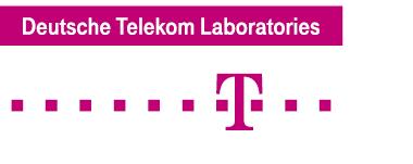 T-Labs_logo