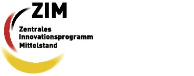 ZIM_logo