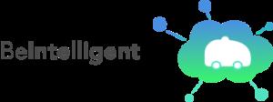 beintelligent_Logo-300x112